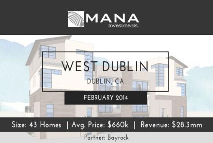 West-Dublin