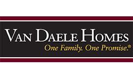Van-Dale-Homes