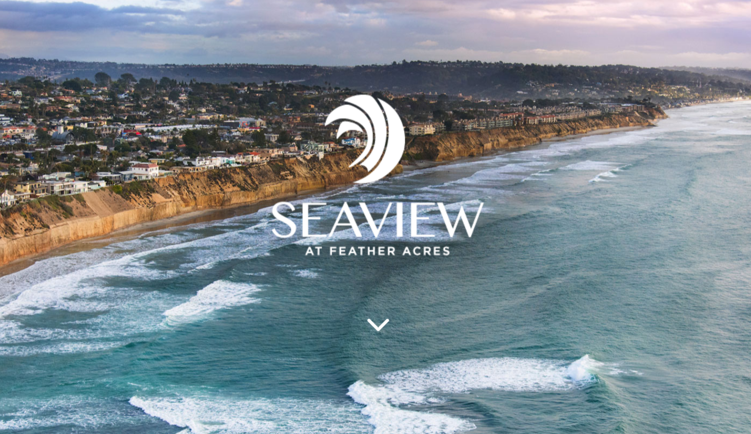 Mana Launches Website for Seaview Acres